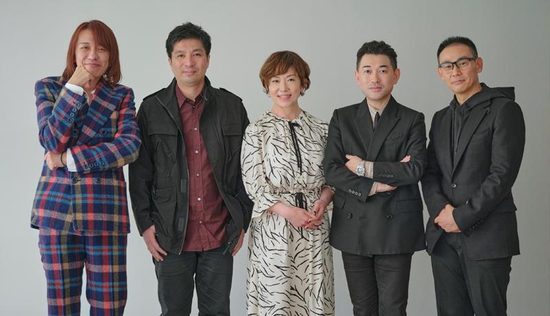 「STYLEVOICE.COM」がD2Cプロデュース主軸のファッションメディアとして再始動