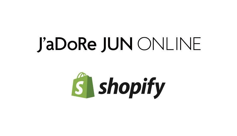 ECサイトとリアル店舗の相互での顧客体験実現を目指して Shopify Plusを導入